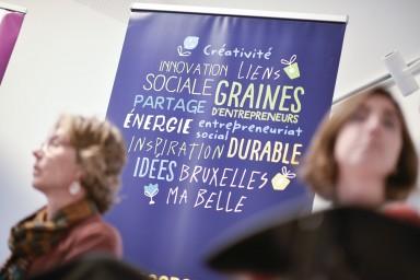 copyright Jérôme Hubert