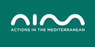 Actions in the Mediterranean