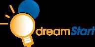 MicroStart (dreamStart)