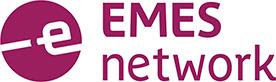 EMES International Research Network