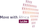 Move with Africa