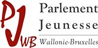 Parlement Jeunesse Wallonie-Bruxelles
